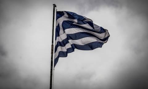 Κατέβασαν ελληνική σημαία από βραχονησίδα οι Τούρκοι; Τι απαντά ο δήμαρχος Φούρνων στο Newsbomb.gr