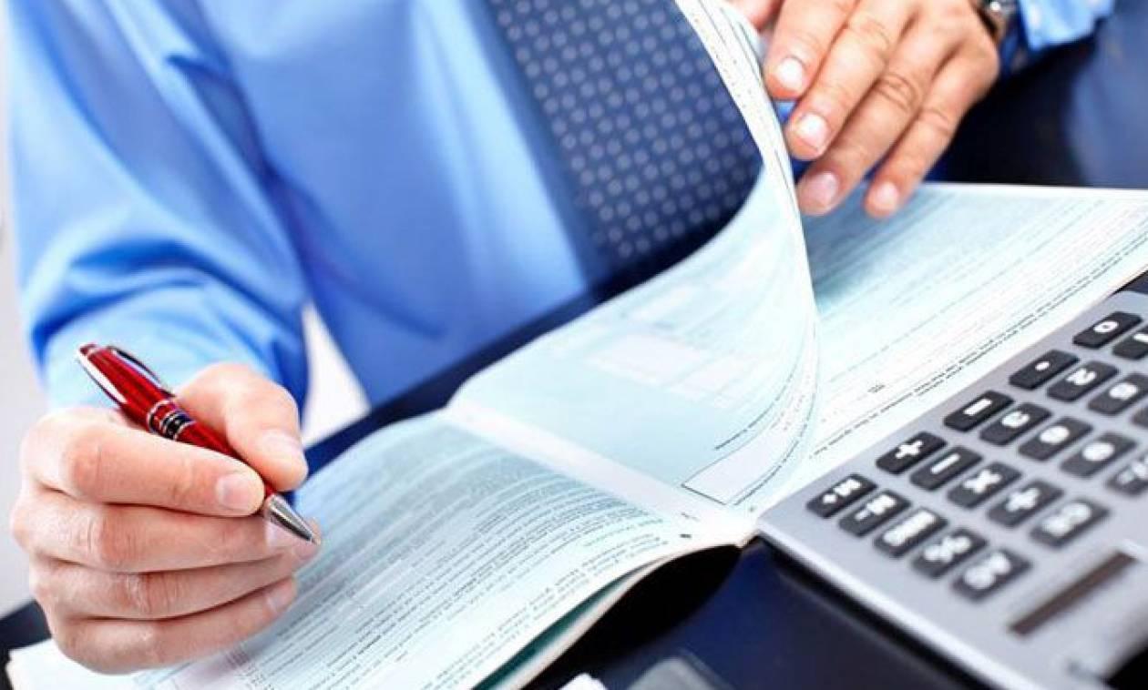 120 δόσεις: Πώς να ρυθμίσουν έξυπνα τα χρέη τους δικηγόροι/ γιατροί/ μηχανικοί