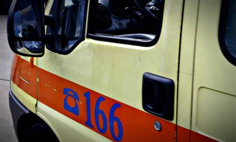 Τραγωδία στη Νάξο: 4χρονη πνίγηκε σε πισίνα ξενοδοχείου