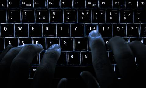 Παγκόσμιος συναγερμός: Χάκερς έχουν «μολύνει» ρούτερ σε όλο τον κόσμο