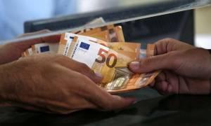 ΑΑΔΕ - Ληξιπρόθεσμες οφειλές προς το Δημόσιο: Έφτασαν το Φεβρουάριο τα 101,6 δισ. ευρώ