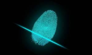 Αυτές είναι οι νέες ταυτότητες με ψηφιακό δακτυλικό αποτύπωμα