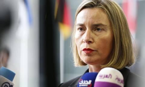 Οι Βρυξέλλες προτείνουν την έναρξη των ενταξιακών διαπραγματεύσεων με Αλβανία και Σκόπια