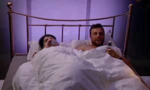 Έρχεται ριάλιτι με ζευγάρια που θα γυρίζουν τις δικές τους ταινίες πορνό! (videos)