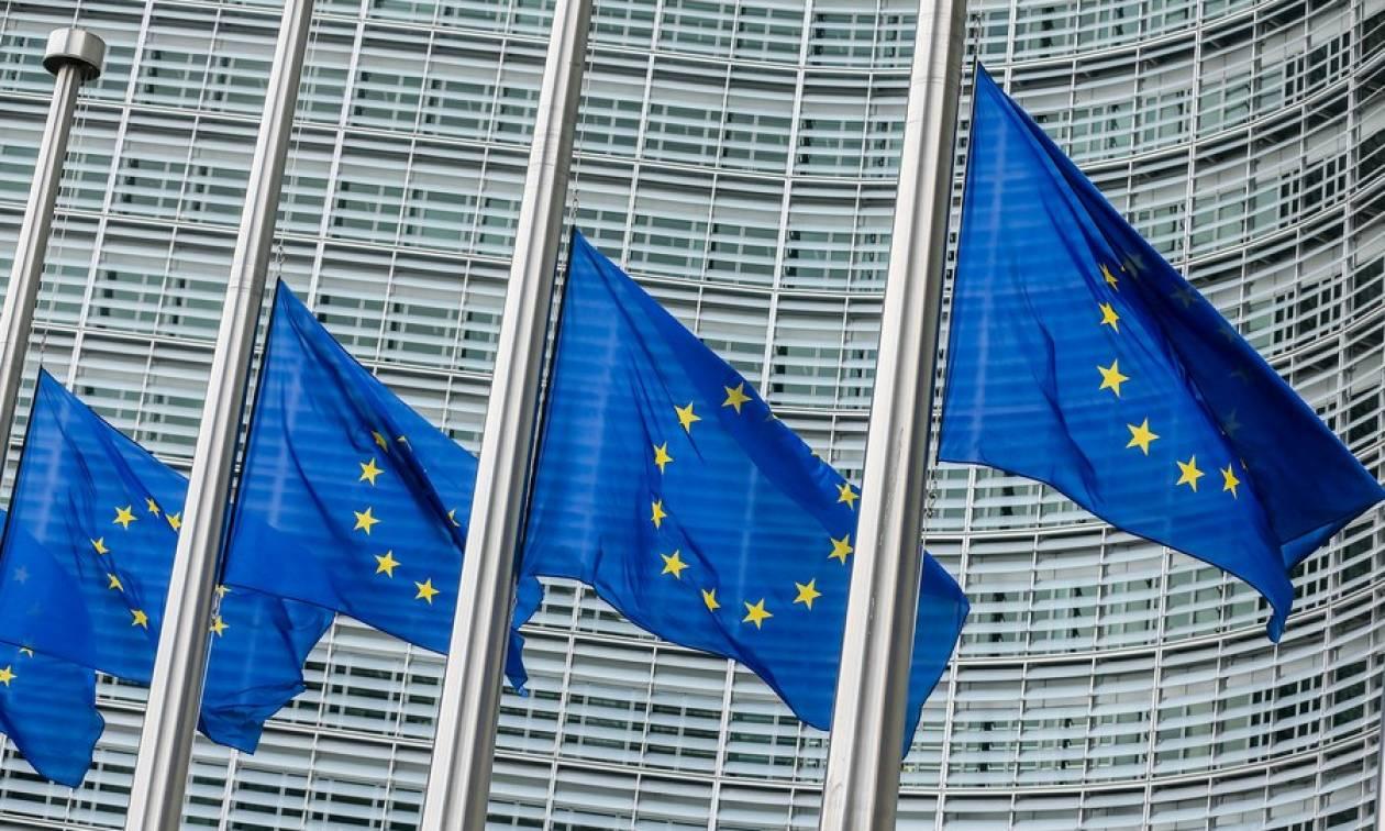 Κομισιόν προς Σκόπια: «Πρέπει να λυθεί επειγόντως το θέμα της ονομασίας»