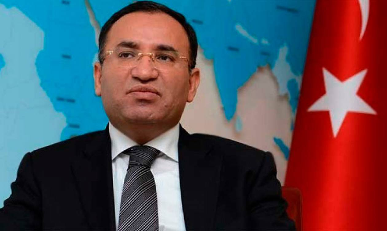 «Θερμό» επεισόδιο θέλει η Τουρκία: Οι ευθείες απειλές κατά της Ελλάδας και το αυστηρό μήνυμα της ΕΕ