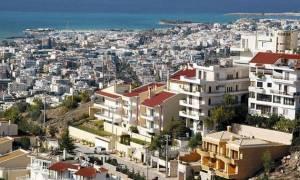 Airbnb: Προσοχή! Ποιοι ιδιοκτήτες ακινήτων θα πληρώσουν πρόστιμο «φωτιά» έως και 5.000 ευρώ
