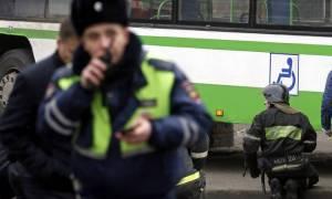 Συναγερμός στη Ρωσία: Μαθητής εισέβαλε με μαχαίρι σε σχολείο - Τέσσερις τραυματίες