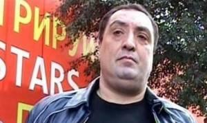 Στη Θεσσαλονίκη συνελήφθη ο «αρχηγός» της ρωσικής μαφίας - Ποιος ήταν «το Λίπος»