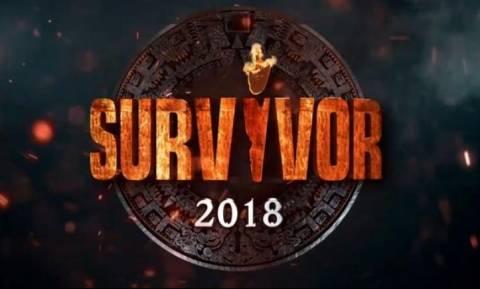Survivor spoiler - διαρροή: Αυτή η ομάδα κερδίζει σήμερα (18/04) την ασυλία