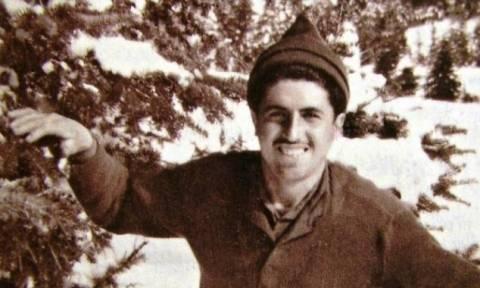 ΝΤΟΚΟΥΜΕΝΤΟ: Όταν ο Άγιος Παΐσιος ήταν φαντάρος - Τι λέει πρώην στρατιωτικός που υπηρέτησε μαζί του