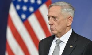 ΗΠΑ: Η Δαμασκός υπεύθυνη για την καθυστέρηση εισόδου των ειδικών του ΟΑΧΟ στην Ντούμα
