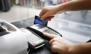 TAXISnet - ΑΑΔΕ: Με κάρτα θα μπορούν να εξοφλούνται οι φορολογικές υποχρεώσεις