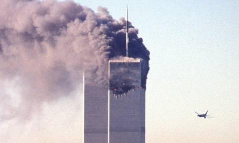 9/11: Κούρδοι συνέλαβαν τον στρατολόγο των τζιχαντιστών που χτύπησαν τους Δίδυμους Πύργους