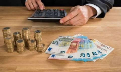 Ε1: Οδηγίες για τη συμπλήρωση της φορολογικής δήλωσης