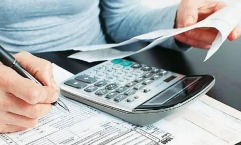 Δωρεάν σεμινάριο από εφοριακούς για τις αλλαγές στις δηλώσεις εισοδήματος