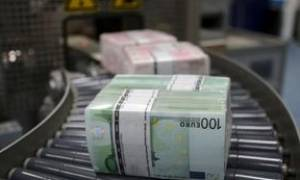 Εν αναμονή της «βαθμολογίας» τους από τον SSM οι ελληνικές τράπεζες