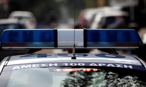 Χανιά: Συνελήφθη Βρετανός που φέρεται να φωτογράφιζε στρατιωτικούς χώρους
