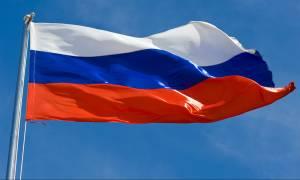 Συναγερμός στη Μόσχα: Τηλεφώνημα για τοποθέτηση βόμβας στο ρωσικό ΥΠΕΞ