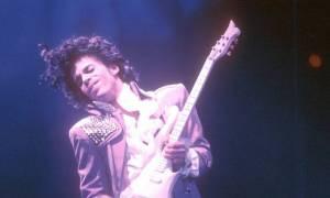 Στο αρχείο και χωρίς να ασκηθούν ποινικές διώξεις η υπόθεση θανάτου του Prince