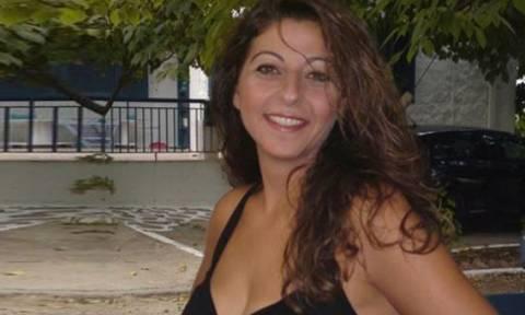 Σκιάθος: Μάρτυρας - κλειδί στην υπόθεση θρίλερ του θανάτου της Σόνιας Αρμακόλα