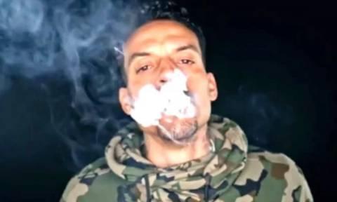 Πρώην παίκτες του NBA καπνίζουν κάνναβη ενόψει της παγκόσμιας ημέρας χρήσης της! (vid)