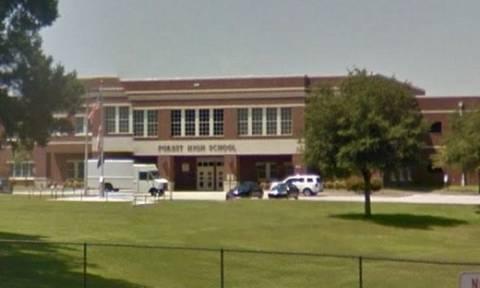 ΗΠΑ: Πυροβολισμοί σε σχολείο στη Φλόριντα - Ένας τραυματίας