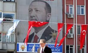 Πρόωρες εκλογές Τουρκία: Τα παιχνίδια εξουσίας του Ερντογάν