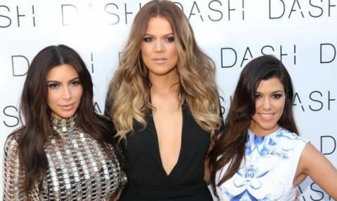 Η μεγάλη απόφαση των αδερφών Kardashian και η ανακοίνωση της Kim που δεν περίμενε κανείς