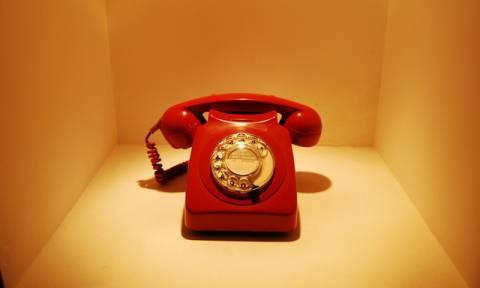 Ιστορική στιγμή: Νότια και Βόρεια Κορέα εγκατέστησαν «κόκκινο τηλέφωνο»