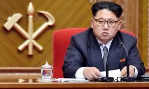 Ο Κιμ Γιονγκ Ουν έγραψε ιστορία: Πυρηνικά τέλος στη Βόρεια Κορέα