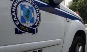 Θρίλερ στη Θεσσαλονίκη: Νεαρός μαχαίρωσε τη μητέρα του