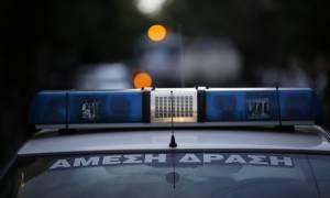 Πιερία: Θρασύτατοι ληστές προσποιούνταν τους υπαλλήλους της ΔΕΗ
