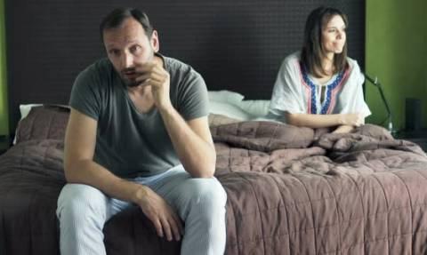 Κράτα σημειώσεις: Τα 5 πράγματα που δεν δίνουν ΚΑΜΙΑ σημασία οι γυναίκες!