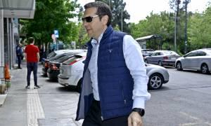 Η Πολιτική Γραμματεία του ΣΥΡΙΖΑ… μίλησε: Απλή αναλογική στις αυτοδιοικητικές εκλογές