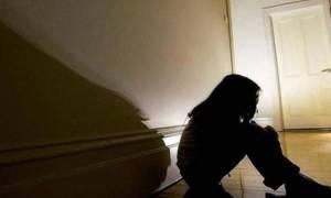 Δάσκαλος χορού κατηγορείται για βιασμό και αποπλάνηση ανήλικης