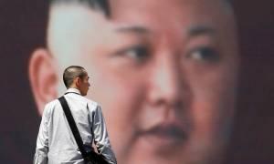 Αποκωδικοποιώντας την απόφαση του Κιμ Γιονγκ Ουν για αναστολή των πυρηνικών δοκιμών (Vids)