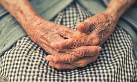 Πέθανε η γηραιότερη γυναίκα στον κόσμο - Πόσων ετών ήταν