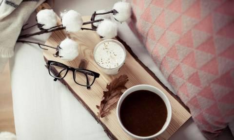 Έχετε διαβήτη; Δείτε ποια είναι η ιδανική ώρα να τρώτε πρωινό