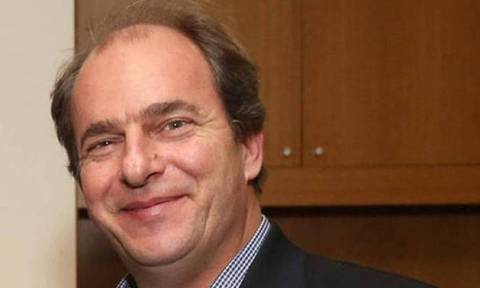 Αλέξανδρος Σταματιάδης: Το «τελευταίο αντίο» στον επιχειρηματία (pics)