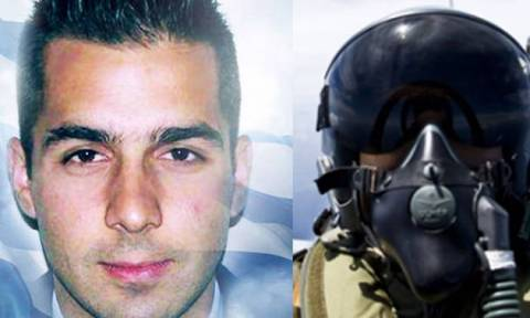Γιώργος Μπαλταδώρος: Αποκάλυψη «βόμβα» για τα αίτια της πτώσης του Mirage – Έγγραφο – ντοκουμέντο