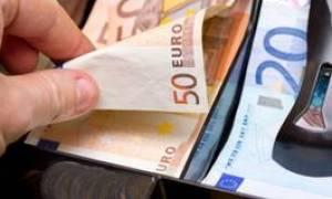 Νέα ρύθμιση για διαγραφή οφειλών στον ΟΑΕΕ- Ποιους αφορά
