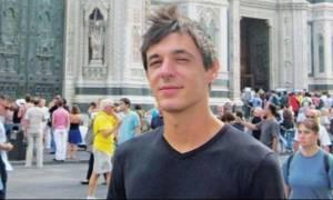 Άργος: Αγωνία για τον 33χρονο Θάνο - Η μαρτυρία που δίνει ελπίδες για τον αγνοούμενο (vids)