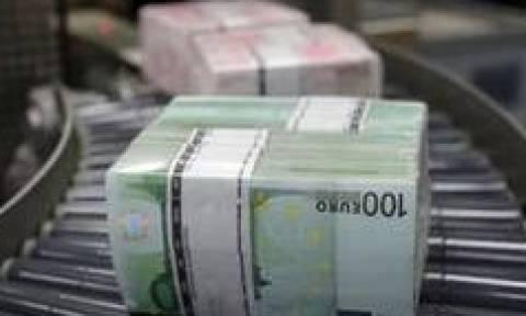 Τράπεζες: Πέρασαν αναίμακτα τα stress tests