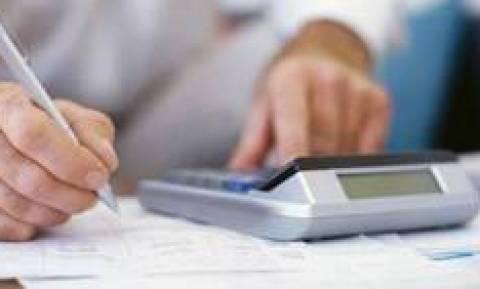Ρύθμιση για ξεχωριστές φορολογικές δηλώσεις από συζύγους