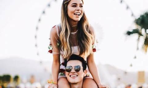 4 καθημερινές συνήθειες που σκοτώνουν τη σεξουαλική σου ζωή