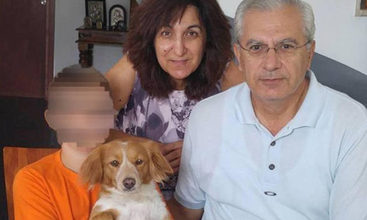 Κύπρος: Τι βρήκε ο ιατροδικαστής στο σώμα του 15χρονου γιου - «Θρίλερ» με την κατάθεσή του