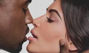 Kim Kardashian-West: Η νέα της οικογενειακή φωτογραφία είναι υπέροχη & κάνει τον γύρο του διαδικτύου