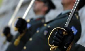 Πανελλήνιες 2018 - Στρατιωτικές σχολές: Πότε λήγει η προθεσμία υποβολής δικαιολογητικών εισαγωγής