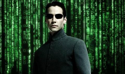 Έντεκα γυαλιά ηλίου που έγιναν διάσημα μέσα από ταινίες